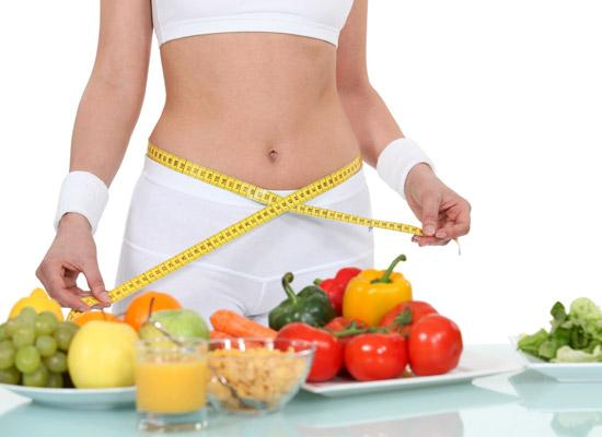 bridal diet plan India