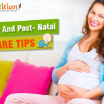 tips for healthy future babies